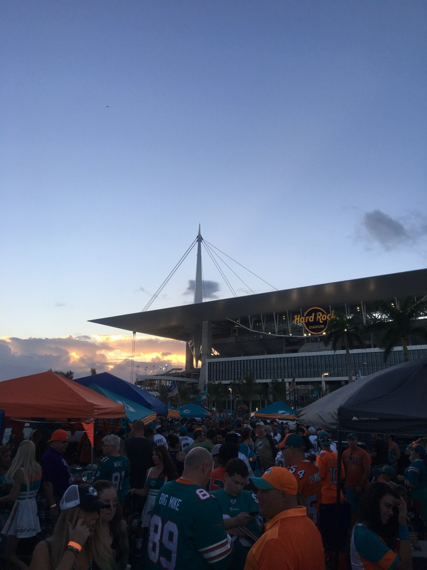 dolphins_tailgate_5