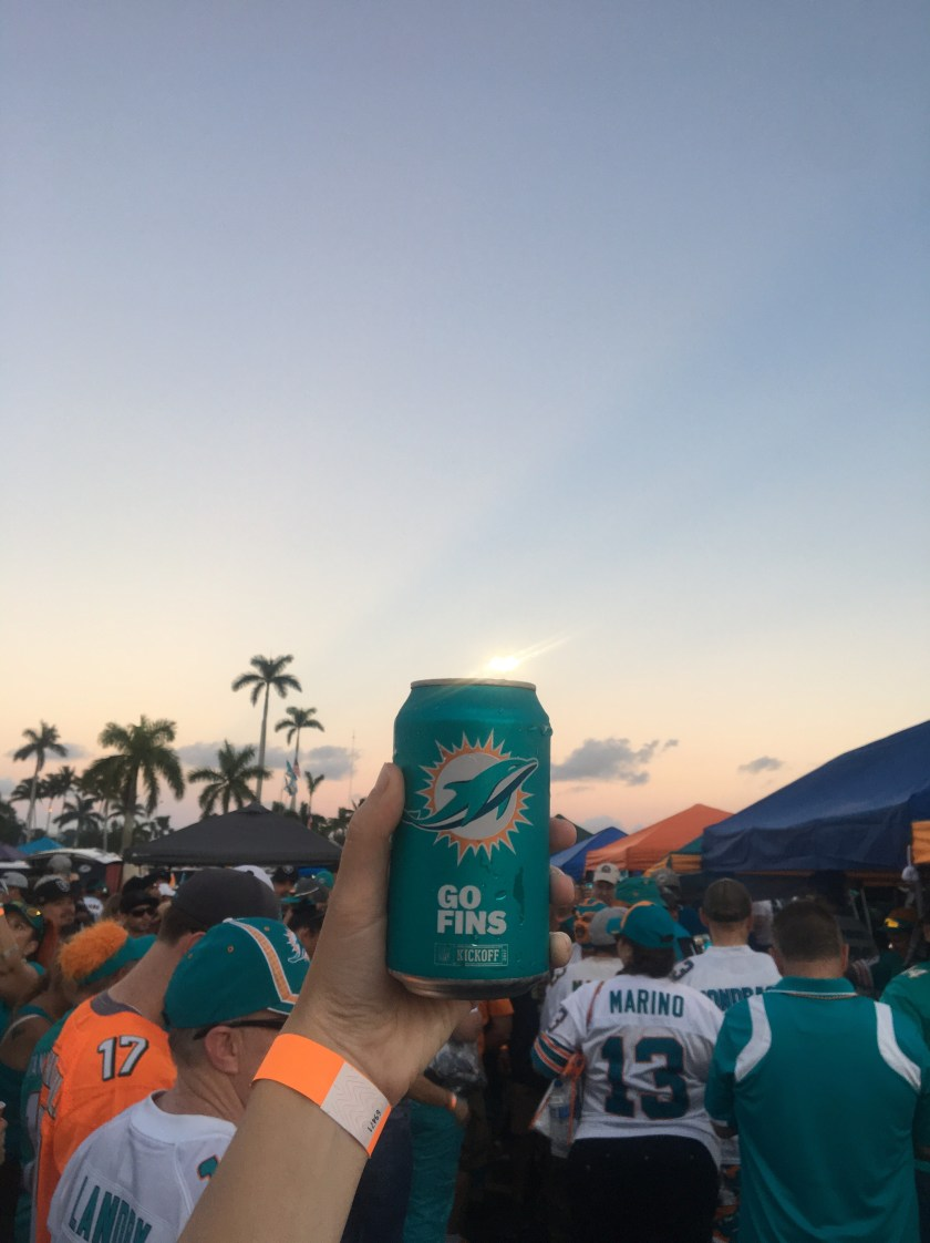 dolphins_tailgate_7