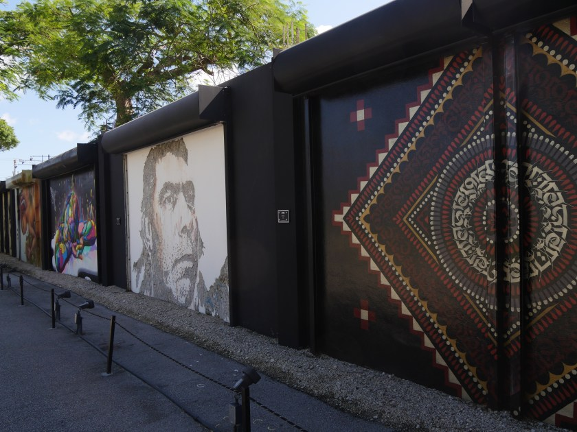 wynwood_walls_miami