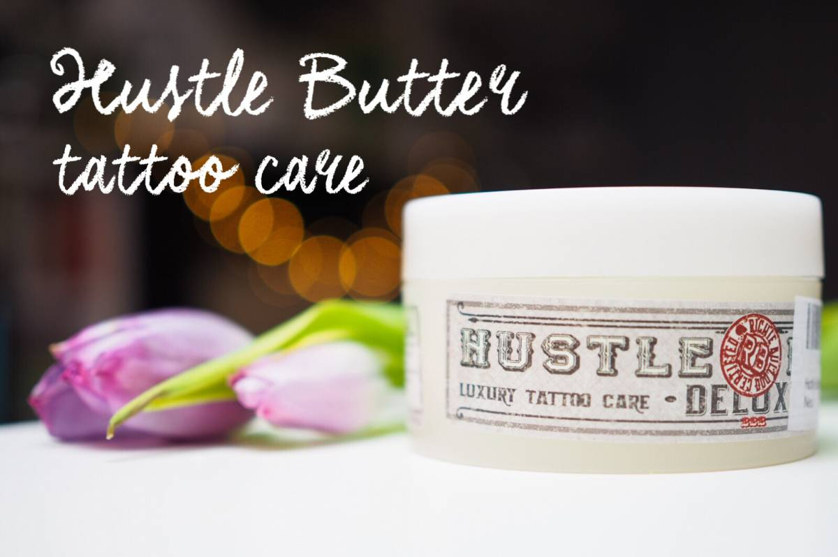 Hustle_butter_tattoo_care.jpg