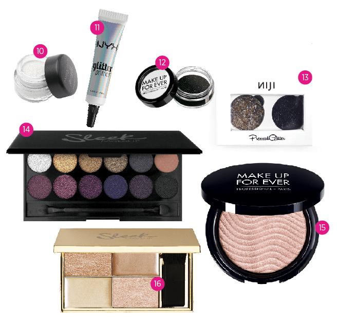 best-makeup-2016-6