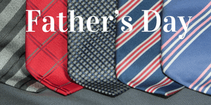 Father's Day Gift Packages and Gifts for Dad from The Days of Gifts