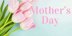 Mother's Day Gift Packages and Unique Gifts for Mom from The Days of Gifts