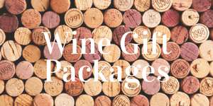 Wine Gifts and Unique Gifts for Wine Lovers for Any Occasion from The Days of Gifts