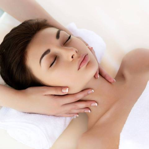 TheDaySpa_BeautyTreatments
