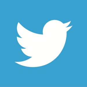 twitter-bird-white-on-blue copy