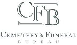 CFB_logo_color