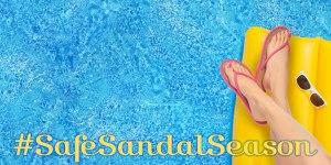 SafeSandalseason2014_twitter_profile