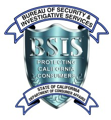 bsis_badge NEW