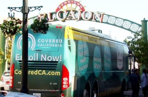 covered-california-bus-el-cajon
