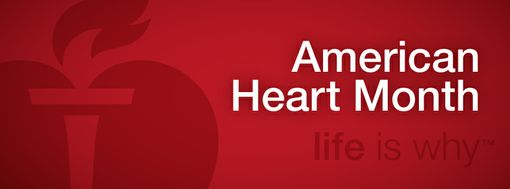 americanheartmonthsocial-cover-image-fb_mid
