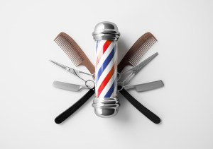 Board of Barbering and Cosmetology Breaks Language Barriers – The