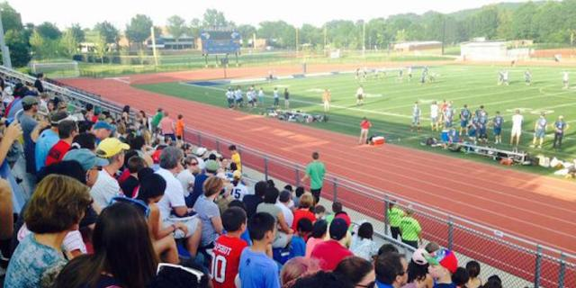 20150711_dcb_vs_roc_crowd_1_850x425