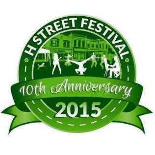 h_street_logo_2015