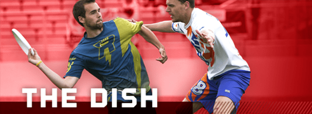 audl_the_dish