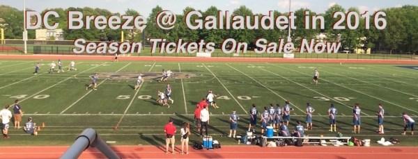 gallaudet_track_season_tickets