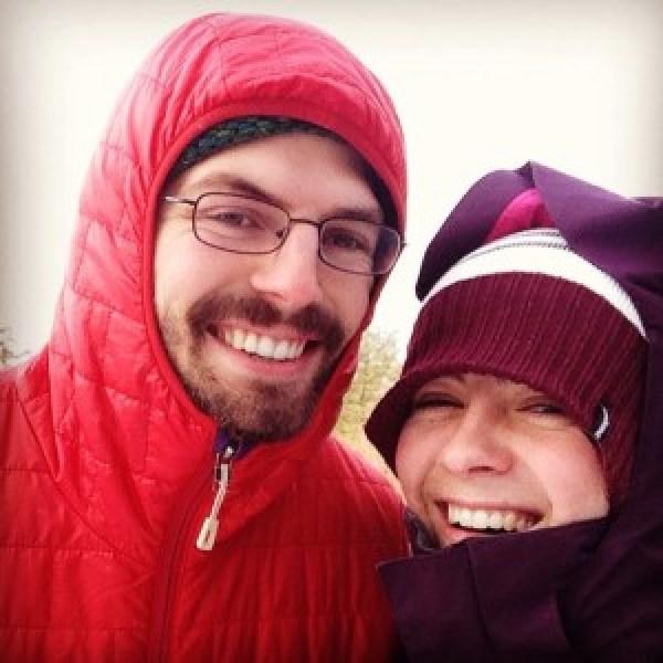 ben_scharadin_and_girlfriend