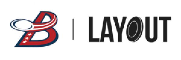 layout_breeze_lockup_thin