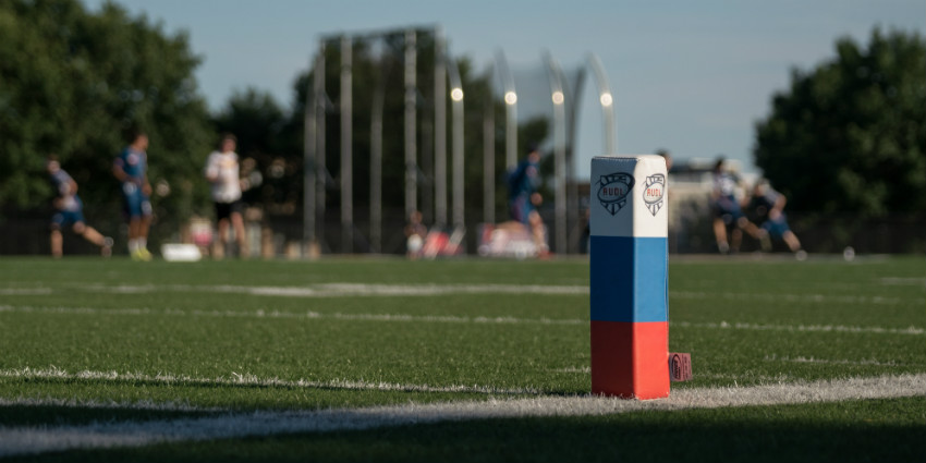 Playoff Scenarios for the AUDL East