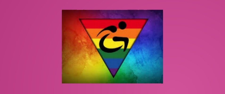 LGBT Disability Community