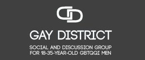 Gay District