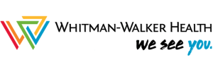 Employment Opportunities: Whitman Walker Care Navigators