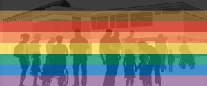 LGBT Community Center Report