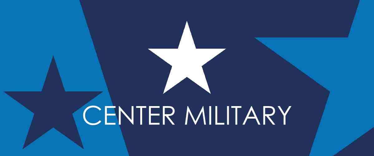 Center Military