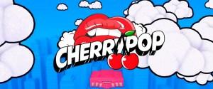 Cherry Weekend