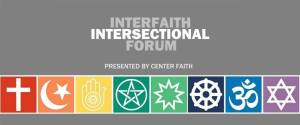 Center Faith: Interfaith Intersectional Forum