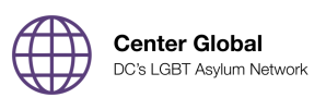 Center Global Assists LGBT Asylum Seekers During COVID-19 By Creating Virtual Community and Through Its COVID-19 Support Fund