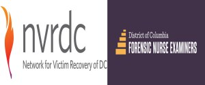 Join DC Forensic Nurse Examiners & the Network for Victim Recovery of DC for a Facebook chat