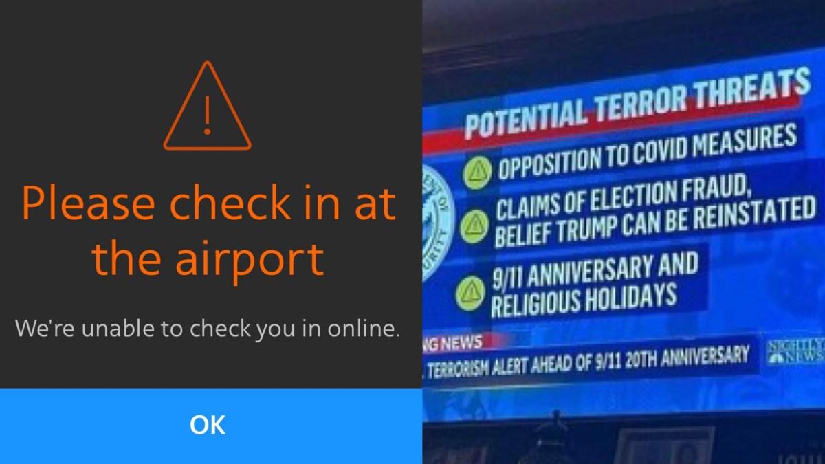 thedcpatriot.com