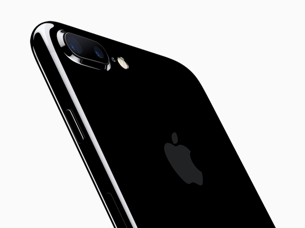 Apple passes Samsung to capture the top position in the worldwide smartphone market while overall shipments decline 6.3% in the fourth quarter, according to IDC