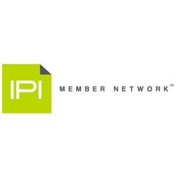 IPI Member Network