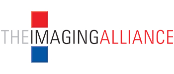 The Imaging Alliance Elects Four New Board Members