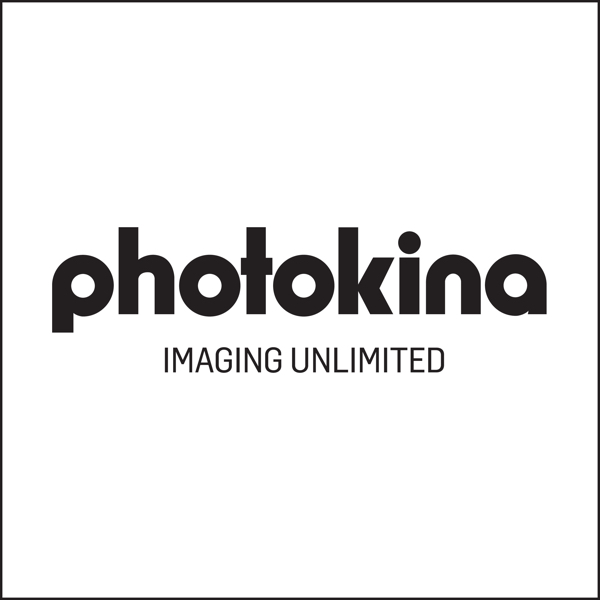 Overview of the Fujifilm exhibition at Photokina 2018