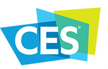 CES 2018 Conference Registration is Now Open