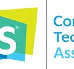 CTA changes CES 2021 to virtual format