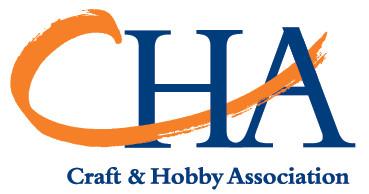 Craft & Hobby Association