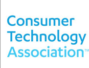 CTA: U.S. consumer tech sales to surpass $400 billion milestone in 2019