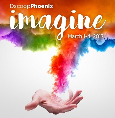 Dscoop Phoenix