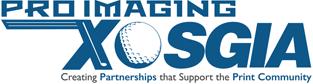 Pro Imaging & SGIA Golf Championship & Expo