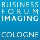 Business Forum Imaging Cologne program now complete