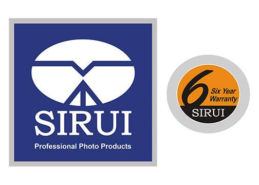 Accessories distributor SIRUI USA, LLC acquired by Guangdong SIRUI Optical Co., Ltd