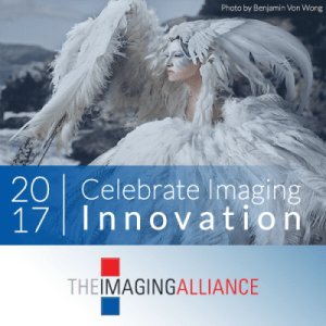 imaging-alliance-celbrate-imaging-event-2017-400x400