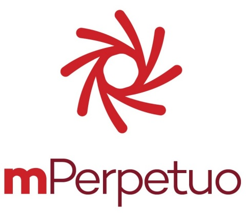 mPerpetuo Introduces the World's First Hard Real-Time Android Implementation