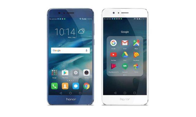 Honor 8 Pro Smartphones to Feature GoPro's Quik Mobile Video Editing App