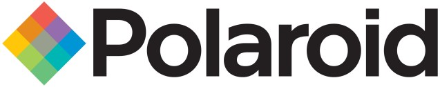 Polaroid acquired by new ownership group