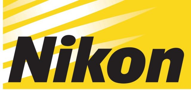 Nikon sees first-half net profit drop 77% on 13% revenue decline